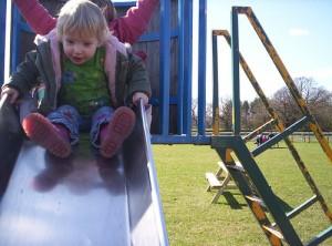 Child-Slide_byLownote