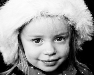 Toddler-smile_byThePhotographyMuse
