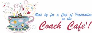 CoachesCafe-logo