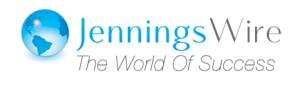 Jennings-Wire_newheading