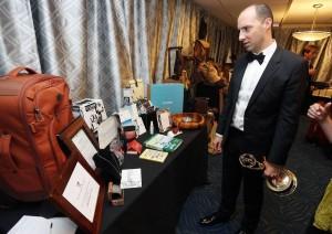 Tony Hale Emmys