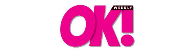 ok-magazine-logo1