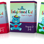 Enlightened Kid Program Bundle